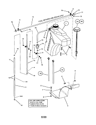 Channel master wiring diagram wiring diagram midoriva