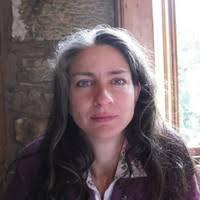 50+ Fern Smith profiles | LinkedIn