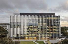 However, you can still log back in and select revise and upload a new version with your advisor's name spelled right, or your mother thanked in the acknowledgments, or whatever you're stressing about. K E8 G02 Science Engineering G02 Learning Environments Unsw Sydney