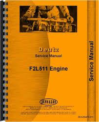 bobcat deutz engine diagram bobcat diy wiring diagrams bobcat 631 skid steer deutz engine service manual