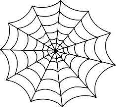 Spin Kleurplaat Peuters Google Zoeken Halloween Halloween
