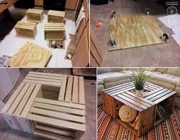 wooden pallet furniture ideas. Easy To Make Furniture Ideas 10 Simple Diy Pallet Bench Designs Wooden  Within Best Wooden Pallet Furniture Ideas D