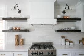 23 Beautiful Elegant Commercial Kitchen Shelving Units Aluminium