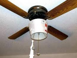 drum shade ceiling fan lamp shades for ceiling fan lights popular ceiling fan inside drum shade