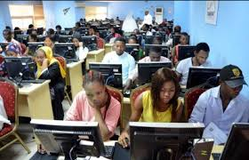 JAMB Past Questions and Answers 2017 2018 Download
