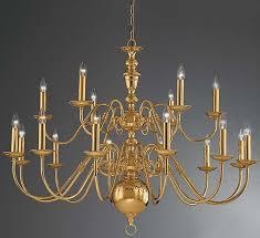 amazing home vanity polished brass chandelier on polished brass chandelier challengesoing