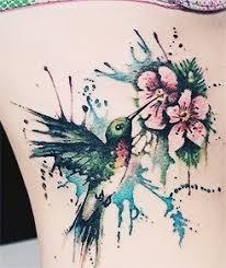 colorful bird tattoos tumblr. Interesting Tumblr Givemesometatts U201cImage Via We Heart It Httpweheartitcom And Colorful Bird Tattoos Tumblr N