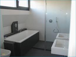 Toilet Verbouwen Ideeen Geavanceerd 32 Schattig Kosten Badkamer