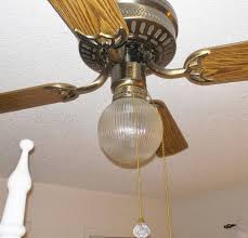 ceiling fan blade covers. walmart ceiling fans for indoor use only: | 52 fan blade covers