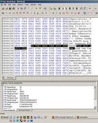 ecu basemap bin files honda tech honda forum discussion How To Map An Ecu How To Map An Ecu #18 how to map an ecu to a dspace tester