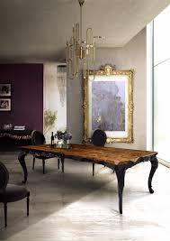 lighting in homes. Lighting Design Golden Ideas For Modern Luxury Homes Royal Dining Table Boca Do Lobo In