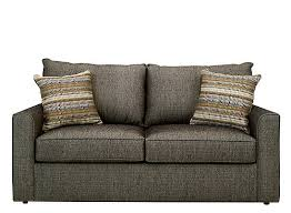 easyhomecom furniture. Brilliant Easyhomecom Sleeper Sofa Wonderful Sofa Shop Throughout For Easyhomecom Furniture