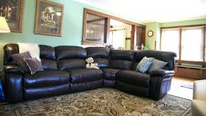 top leather furniture manufacturers. Top Rated Furniture Manufacturers Best Leather Sofas S