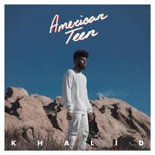 So far american teen