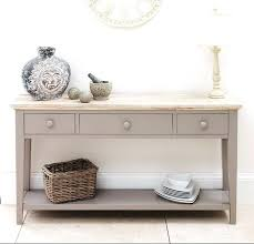 small console table with drawer. Kitchen Console Table Medium Size Of Hallway Narrow For Luxury . Small With Drawer R