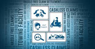 two wheeler insurance renew bike insurance policy in india bajaj allianz