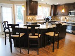 Kitchen Design Center Ltd Home - Bathroom remodel showrooms