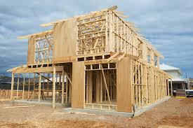 Top Build Houses