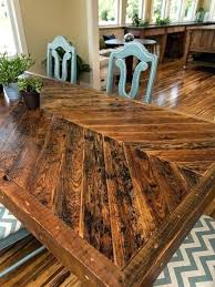 diy table tops reclaimed table top interior table top ideas for table tops ideas decorating from