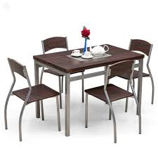 dining table sets indian. royaloak zita dining table set with 4 chairs sets indian