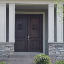 front double doorsFront Door Double Best Double Door Designs For Houses Kerala