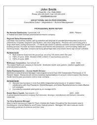 Downloadable Resume Forms Resume Template Black Black Downloadable ...