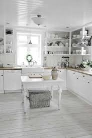 Shabby Chic Kitchen 33 Shabby Chic Kitchen Ideas The Shabby Chic Guru