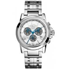 guess collection g41008g2 chronograph b2 class white dial men s guess collection g41008g2 chronograph b2 class white dial men s watch