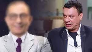 مصر.. كشف تفاصيل جديدة بشأن طبيب الأسنان المتهم بالتحرش