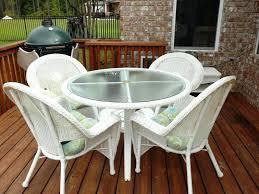 cheap plastic patio furniture.  Patio White Resin Patio Furniture Plastic Chairs For Sale Outdoor Wicker    For Cheap Plastic Patio Furniture
