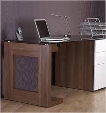 next office desk. home office desks next desk s