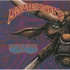 <b>Superjudge</b> by <b>Monster Magnet</b> on Amazon Music - Amazon.com