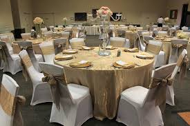 Chair Covers Linens Ruched Spandex Gallery Tops Almisnews Info