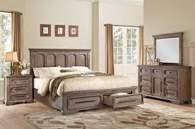 rustic wood bedroom sets. Perfect Wood Rustic Wood Bedroom Furniture Bed Intended Sets T