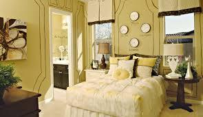 Design Trends Q And A With Gina Meno Shea Homes Blog. spa interior design.