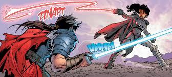 Saberforge Light Whip Blade Lightwhip Wookieepedia Fandom