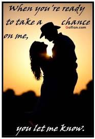 40Most Beautiful Cowboy Love Quotes Famous Country Boy Love Unique Cowboy Quotes About Love