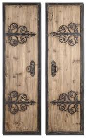 classic design interior abelardo rustic wall art wood panels set of two contemporary artwork wooden varnished on rustic wood panel wall art with wall art top ten wall art wood panels wall art crate and barrel