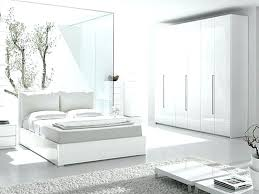 white modern bedroom furniture – namuzaj.co