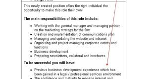 Resume Homey Ideas Objectives For Resume Examples 11 Sample On