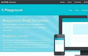 Foundation 6 Templates Free 1 4 A Template 5 Html Download Framework