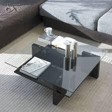 zen coffee table matte lacquerantonello italia gallery 19 of 20