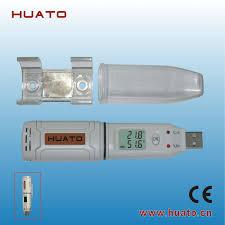 Hasil gambar untuk huato data logger