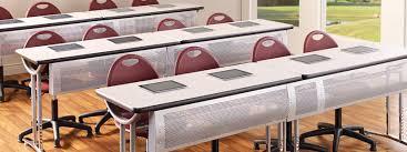 desks chairs. School Chairs \u0026 Desks NH C