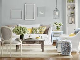 cute living rooms. Fine Cute Cute Living Room Decor In Popular Ideas Design Decoration Best Designs  Modern 2013 Wall Colors For Inside Rooms
