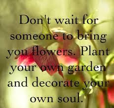 Flower Quotes Part 1 Weneedfun
