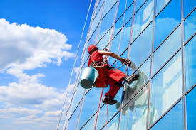 Window Wash - Window Washing Cleaning New Jersey