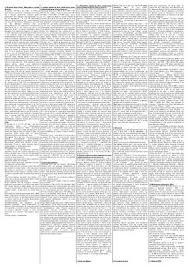 Дипломная работа Управление портфелем ценных бумаг ОАО КБ  Шпаргалка Рынок ценных бумаг