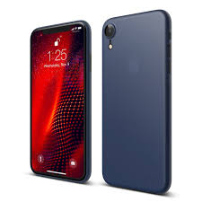 Iphone Light Cover Elago Inner Core Cover For Iphone Xr