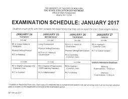 summer regents schedule low onvacations wallpaper image with january 2018 calendar regents 18898